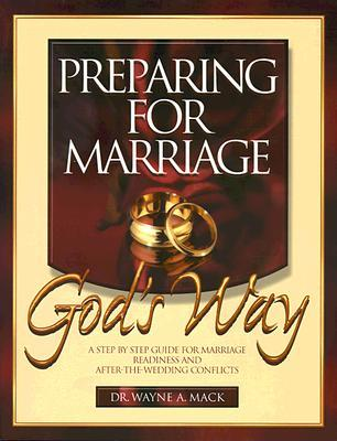 preparing-for-marriage-god-s-way