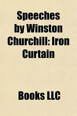 Speeches by Winston Churchill