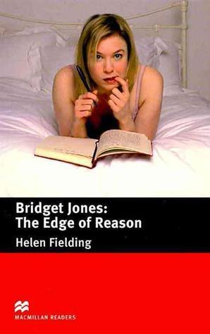 The Edge Of Reason: Pre Intermediate