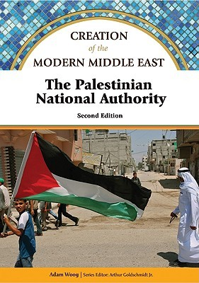The Palestinian National Authority