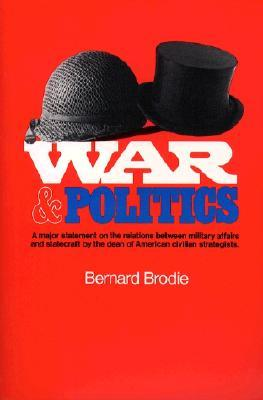 War and Politics