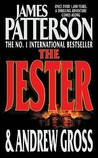 The Jester by James Patterson