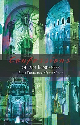 confessions-of-an-innkeeper