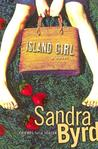 Island Girl (Friends for a Season #1)