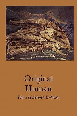 original-human