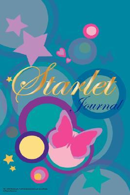 Undercover Starlet Journal