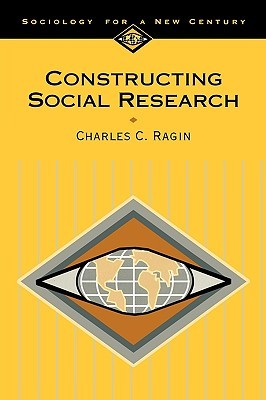 Constructing Social Research: The Unity and Diversity of Method