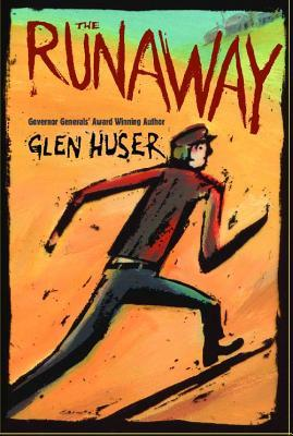 the runaway book review