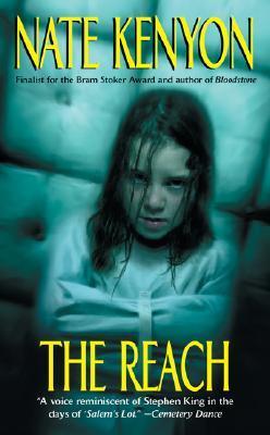 The Reach by Nate Kenyon