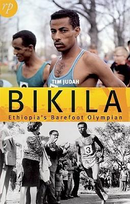 Bikila: Ethiopia's Barefoot Olympian