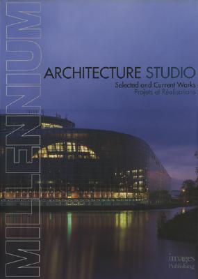 Millennium Architecture Studio