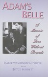 Adam's Belle by Isabel Washington Powell