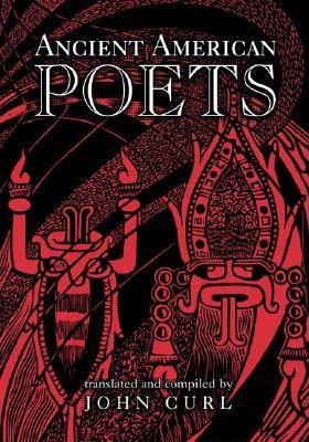 Ancient American Poets Descarga gratuita del libro de frases en espanol