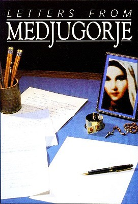 Ebook Letters from Medjugorje by Wayne Weible DOC!