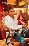 His Ring, Her Baby by Maxine Sullivan