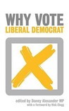 Why Vote Liberal Democrat