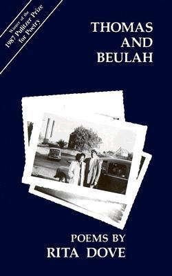 Image result for rita dove thomas and beulah