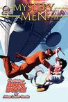 Mystery Men (& Women) Vol. II