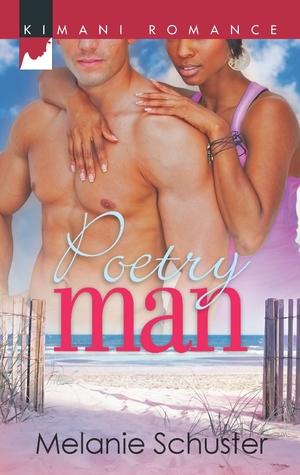 Poetry Man