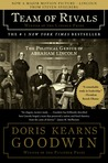 Download Team of Rivals: The Political Genius of Abraham Lincoln