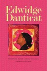 Edwidge Danticat: A Reader's Guide