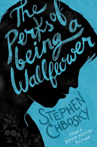 of being a wallflower