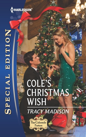 Cole's Christmas Wish