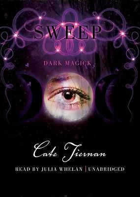 Ebook Dark Magick by Cate Tiernan read!