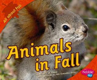 animals-in-fall-pebble-plus