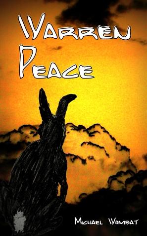 warren-peace