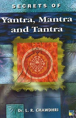 Of tantra mantra secrets yantra pdf and