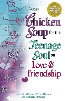 Chicken Soup For The Soul True Love Ebook