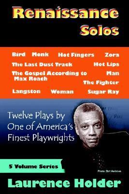 Renaissance Solos: 12 Plays
