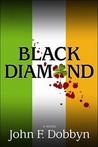 Black Diamond (Knight and Devlin, #3)