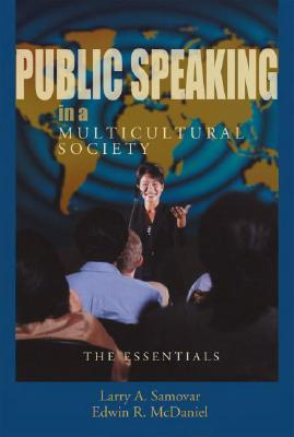 public-speaking-in-a-multicultural-society-the-essentials