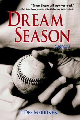 dream-season