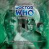 Doctor Who: Nekromanteia