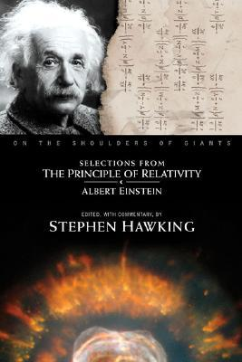 Selections from The Principle of Relativity