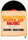 Analysing Popular Music: Image, Sound, Text
