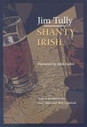 Shanty Irish (Black Squirrel Books)