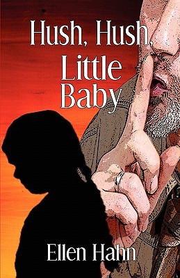 hush-hush-little-baby