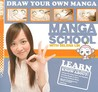 Manga School with Selena Lin