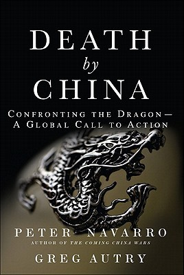 Death by china confronting the dragon a global call to action by 10440889 fandeluxe Images