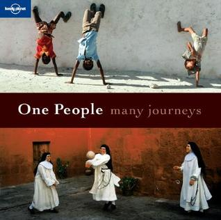 One People: many journeys