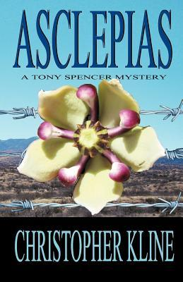Asclepias by Christopher Kline