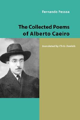 the-collected-poems-of-alberto-caeiro