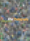 After Photography