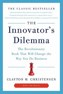 the-innovator-s-dilemma-the-revolutionary-book-that-will-change-the-way-you-do-business
