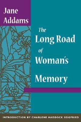 The Long Road of Womans Memory EPUB
