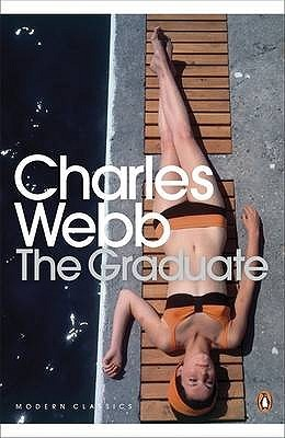 Webb charles the pdf graduate
